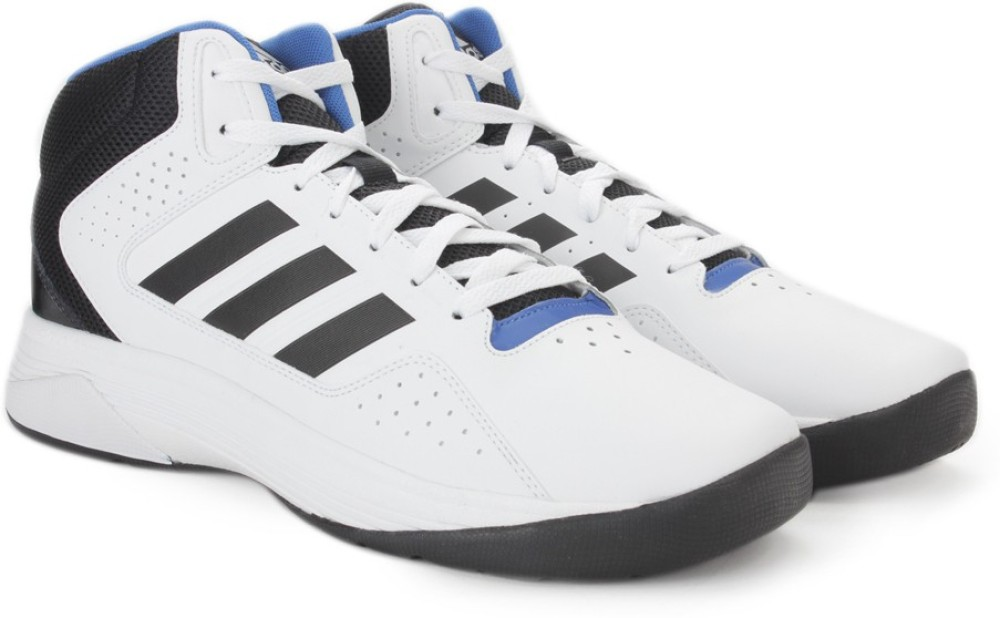 Adidas CLOUDFOAM ILATION MID Men...