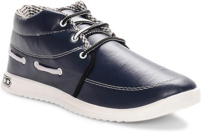 20 on yepme casual shoes on flipkart paisawapas