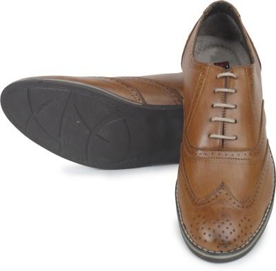 Mua Italy Abraham Lace Up Shoes