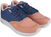 Reebok CLSHX RUNNER Sneakers Blue, Pink