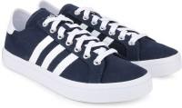Adidas Originals COURTVANTAGE Sneakers Blue, White
