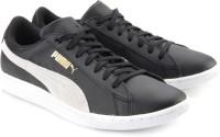 Puma Puma Vikky LS Sneakers