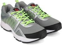 5ca1480302d Reebok SMOOTH FLYER 2.0 Men Running Shoes Black