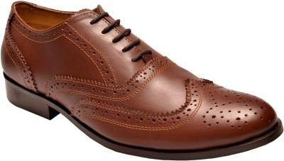 Adidas Adipure Trainer Shoes Rs. 1499 Yebhi   SaveMoneyIndia