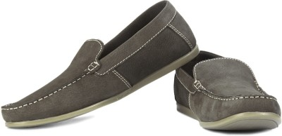buy red tape loafers online at best prices in india