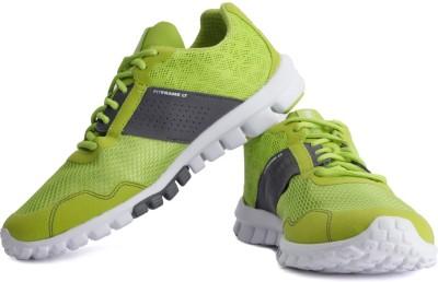 Reebok Women's Realflex Scream 4.0 Sneakers & Athletic Shoes