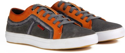 Provogue Provogue Sneakers