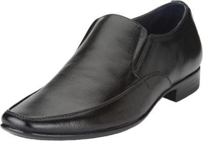 Egoss Comforts Slip On Shoes
