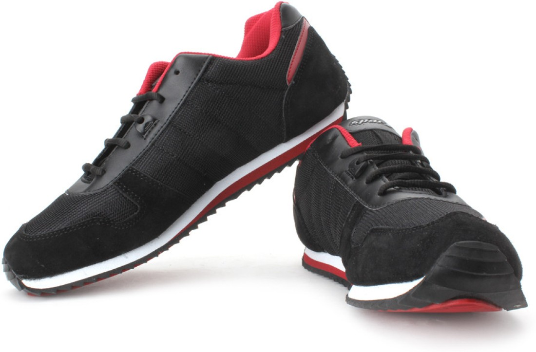 Sparx Jogging Shoes