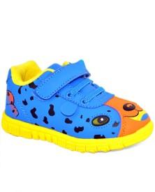 Sant Footwear Casuals