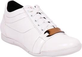 FOOTSHEZ Walking Shoes