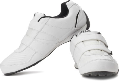 Buy Fila Sneakers: Shoe