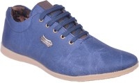 Kingson Casual Shoes