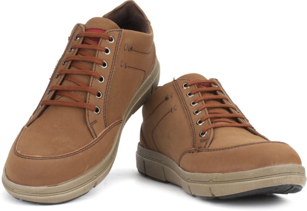 Provogue Sneakers SHOEAZBGEUXKZQRH