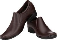 CK Shoes Slip On