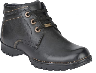 Egoss Comforts Boots