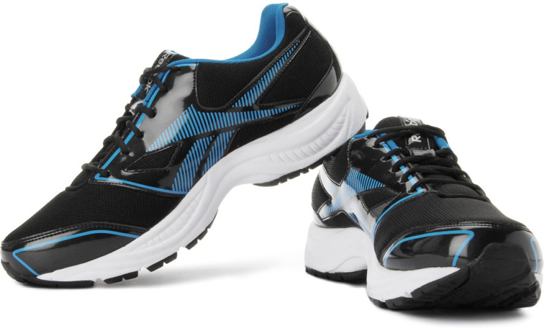 Reebok City Runner Lp Running Shoes