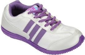 Rex Femina Q7-S Walking Shoes
