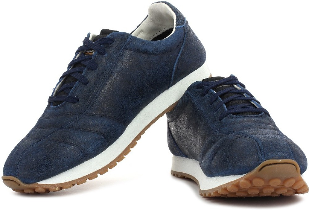 Woodland Sneakers SHOE4H8YKPEXHG2S