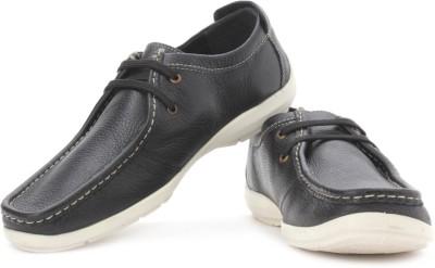 Woodland Corporate Casuals-  Men's Footwear -  Shoes  - Casual Shoes  - Woodland Casual Shoes