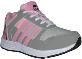 Port Omani Training & Gym Shoes