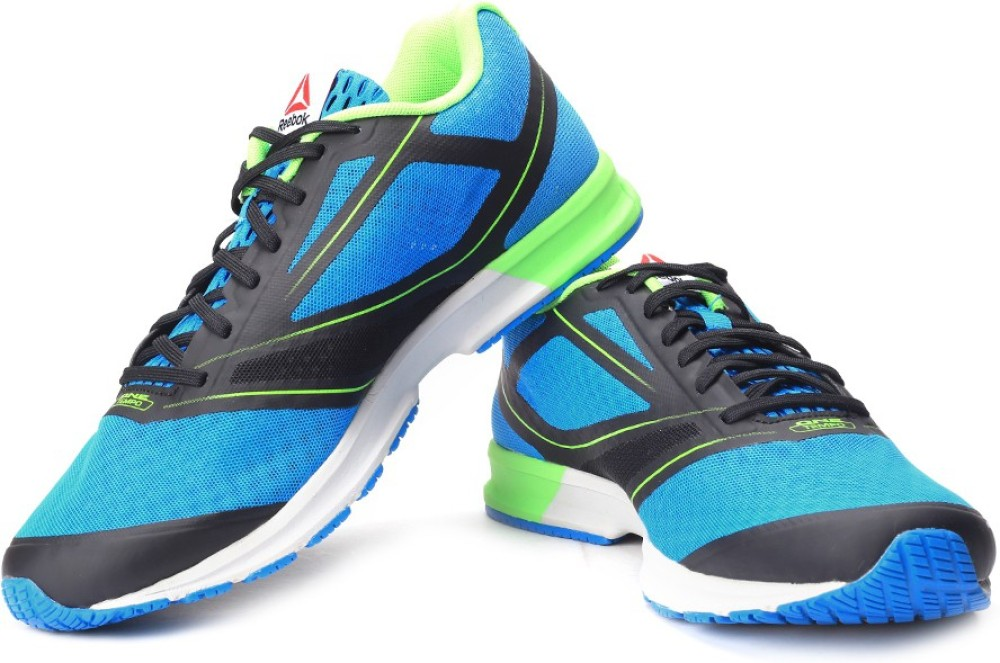 Reebok REEBOK ONE LITE Running Shoes