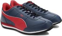 Puma Speeder Jr Ind Casual Shoes