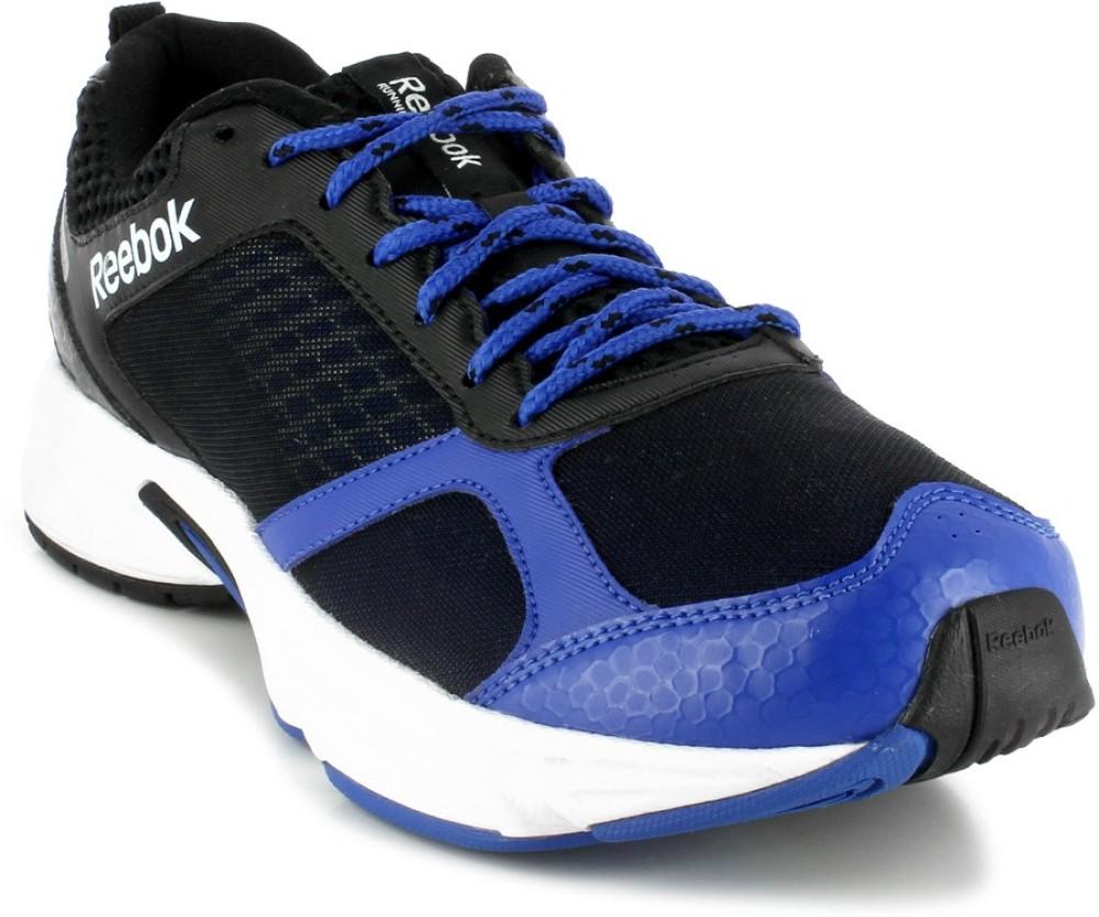 Nike Basketball Shoes Ebay India