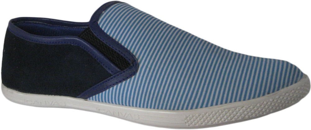 Highway Clarks Casual Shoes