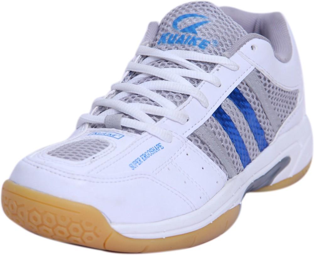 Kuaike Badminton Shoes