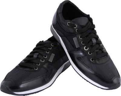 eeZeeLife TPR Sneakers