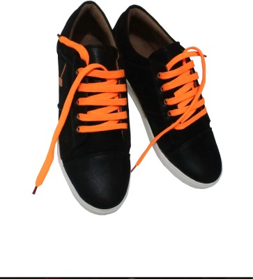 Rider K-kolor Casual Shoes
