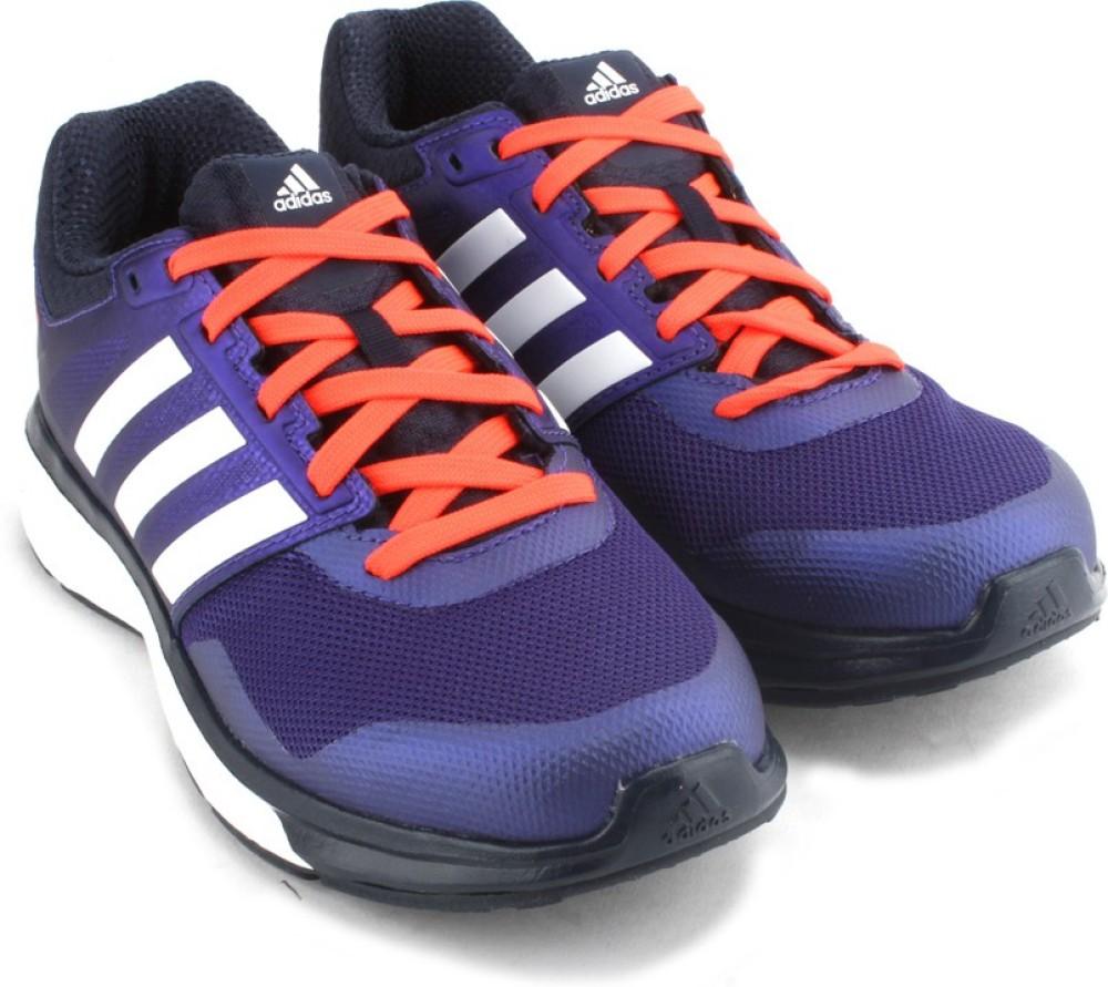 Adidas SUPERNOVA GLIDE 7 K Runni...
