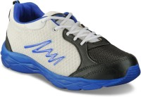 Yepme Men-Royal Blue Walking Shoes