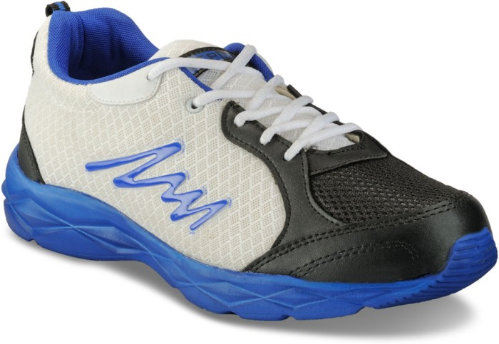 Yepme Shoes For Womens