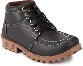 Lagesto Kids Boots