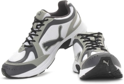 Flipkart Men s Footwear Deals - Upto 50% + Get Extra 30% off ... c61fc1e2c