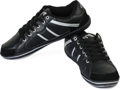 Fizik Fizik Zara3black Casual Shoes
