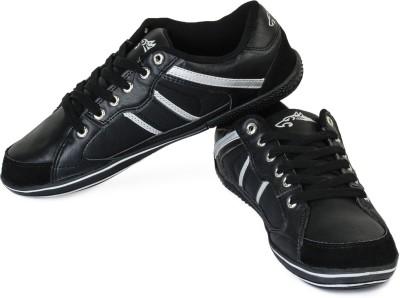 Fizik Fizik Zara3black Casual Shoes