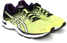 Asics Gel-Phoenix 7 Running Shoes