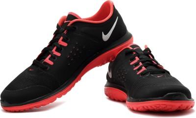 Nike Fs Lite Run Amazon