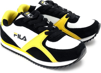 Fila Jog 101 Running Shoes