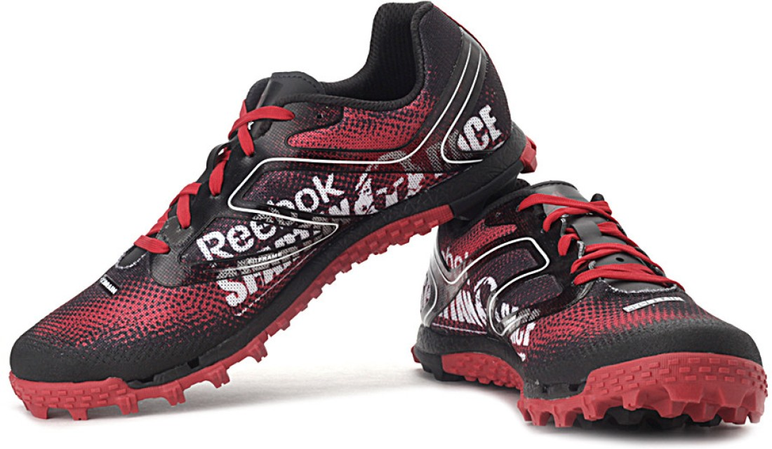Spartan Sports Shoes