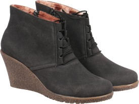 Rialto Viva Boots