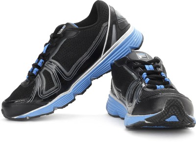 Buy Fila DLS Circuit - 2 Sneakers: Shoe