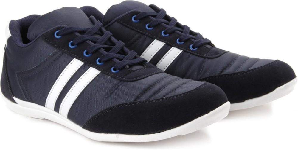 Andrew Scott AS114 Sneakers