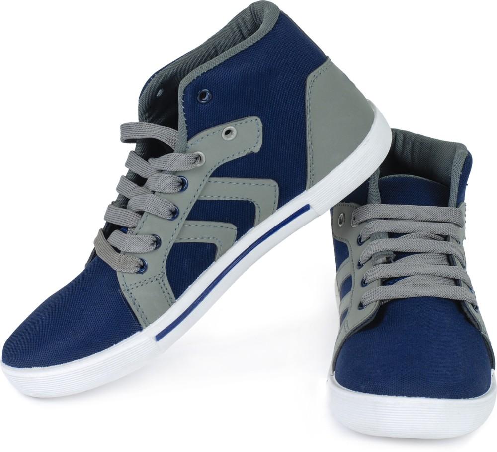 Oricum Sports 1140 Sneakers