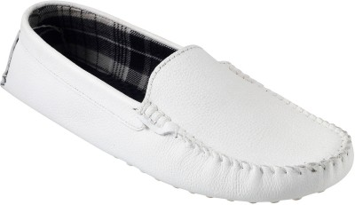 Click here to search for more loafers items Click here to search for more items
