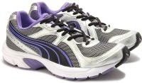 Puma Kuris Jr Ind- Sports Shoes - SHODVGD7DHXKQMTY