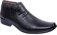 Porcupine Slip-On Slip On Shoes